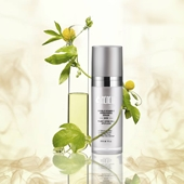 DOUBLE VITAMIN C BRIGHTENING SERUM