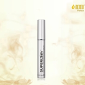 EYELASH & BROW BOOSTING SERUM
